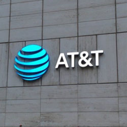 AT&T Contacted You About a Lease