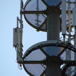 Cellular Tower Leases Defined (And Why You Should Raise Your Rent)