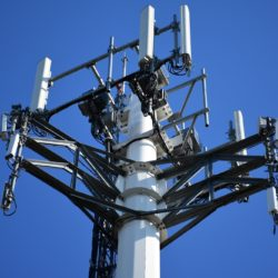 An Expert's Guide to Making Money with Cellular Tower Leasing
