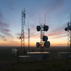 Current Cell Tower Leasing Rates 2018