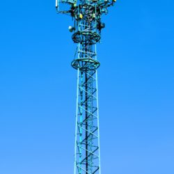 Weighing the Benefits of a Cell Tower Land Lease: Pros & Cons for Property Owners to Consider