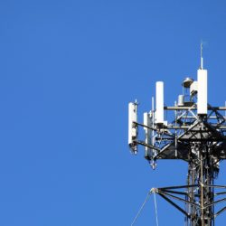 What Is a Cell Tower Contract Buyout & How Could It Benefit You?