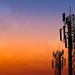 Debunking the Myths & Understanding the Truth About the Safety of Cell Towers