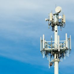 5 Steps Property Owners Need to Take to Get a Tower Installed on Their Property